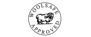woolsafe-approved